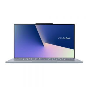 ASUS - Zenbook S UX392FN-78DM5AP1 13 - i7-8565U 16GB 1TB SSD 13,9