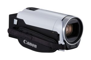 CANON - LEGRIA HF R806