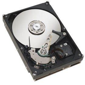 FUJITSU - HDD 3.5P SATA 6G 1TB 7.2K HOT PL ECO