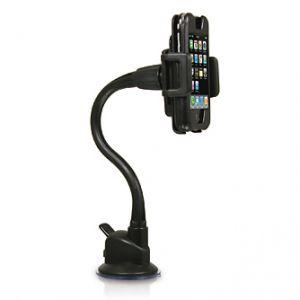 MACALLY - Suporte mGrip para iPod / iPhone