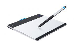 WACOM - Intuos Pen&Touch M: Portugues New Version