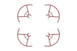 DJI - Tello Iron Man Edition Proteções de Hélices (2 pares)
