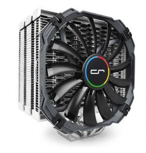 Cryorig - Cooler CPU H5 Universal