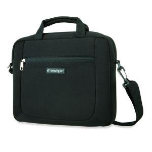 KENSINGTON - Case / SP12 12Pol Neoprene Sleeve