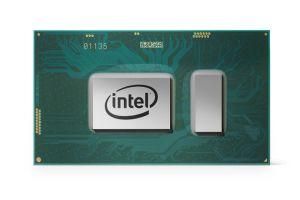 INTEL - Core I3-8350K 4.0GHz 6MB LGA 1151 ( Coffee Lake) - sem cooler