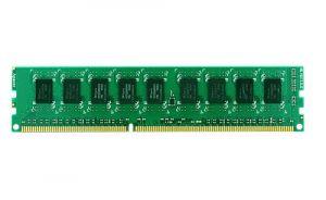 SYNOLOGY - DDR3 - 16GB 2 X 8GB - 240 PINOS