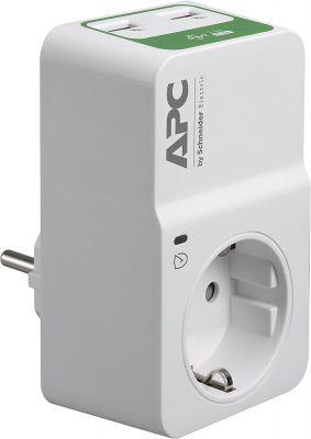 APC - Essential SurgeArrest 1 outlet 230V