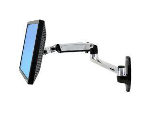 ERGOTRON - LX Wall Mount LCD Arm