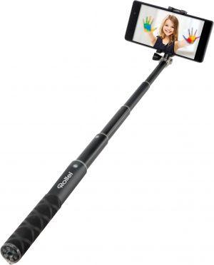 ROLLEI - Selfie Stick 4Fun (black)