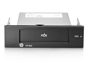 HP - Docking Station / RDX USB 3.0 Internal