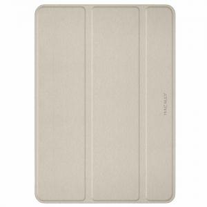 MACALLY - BookStand iPad Pro 10.5 (gold)