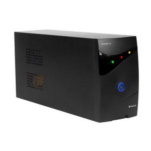 WOXTER - UPS 800 VA 800VA COMPACTO Preto (UPS)