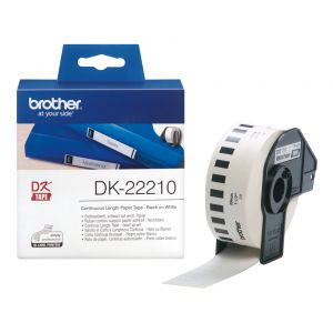 BROTHER - DK22210