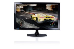 SAMSUNG - S24D330H (24P/1920X1080/HDMI)