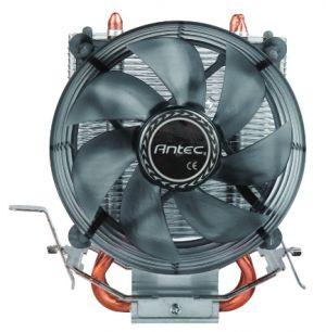 ANTEC - A30 Cooler CPU