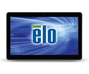 Elo Touch Solution E021201 1.7GHz 15.6