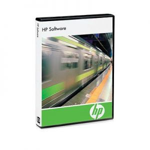 HP - ProLiant Essentials Integrated Lights-Out Advanced Pack