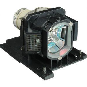 HITACHI - Lamp module f CP-WX2515WN / CP-WX3015WN