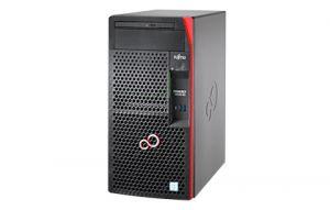 FUJITSU - PRIMERGY TX1310 M3 XEON E3-1225v6 8GB 2X1TB RAID PROMO 3Y ON SITE