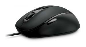 MICROSOFT - Comfort Mouse 4500 para Empresas