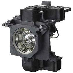 PANASON - Lamp Module f Panasonic PT-EZ570E / EX500E