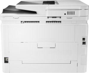 HP - Color LaserJet Pro MFP M280nw