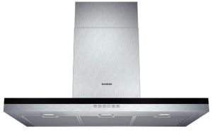 SIEMENS - CHAMINÉ - LC97BE532 -