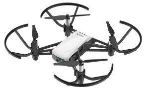 DJI - RYZE Tello: Drone