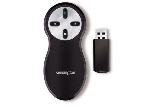 KENSINGTON - Wireless Presenter