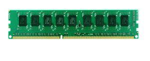 SYNOLOGY - DDR3 - 8GB 2 X 4GB - 240 PINOS