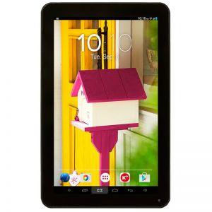 WOXTER - QX 109 8GB Preto Tablet