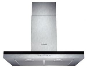 SIEMENS - CHAMINÉ - LC77BE532 -