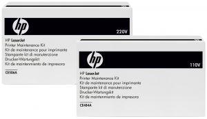 HP - Toner Collection Unit f CM3530&CP3525