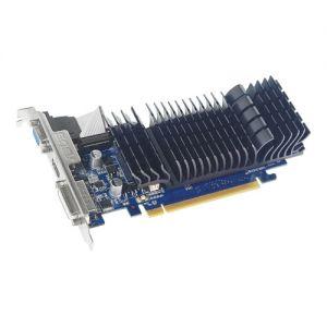 ASUS 210-SL-TC1GD3-L GeForce G210 1GB GDDR3