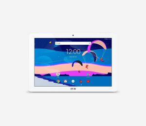 SPC - TABLET SPC GRAVITY PRO 10P HD QC CORTEX A35 1.3GHZ 32GB 2MPX+5MPX WIFI/BT ANDROID 7 -