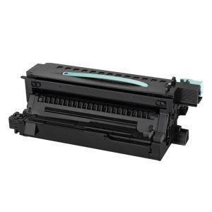 SAMSUNG - Tambor OPC SCX - R6555A/SEE