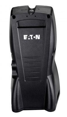 MGE - UPS EATON Protection Station 500 USB /  DIN- 66943