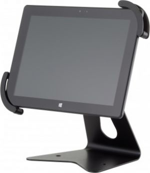 EPSON - TABLET STAND EPSON BLACK