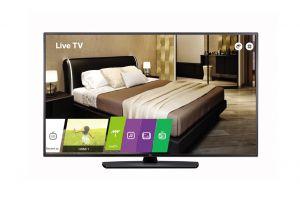 LG - LED TV 55P FHD PRO:CENTRIC SMARTV HOSPITAL