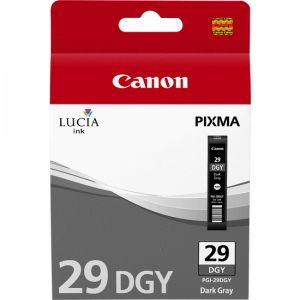 CANON - PGI 29DGY