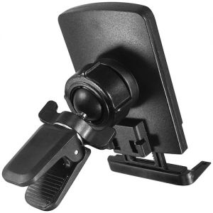 MACALLY - MAGNETIC CAR AIR VENT MOUNT