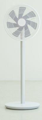 XIAOMI - Ventilador Smart Pedestal Fan 2S