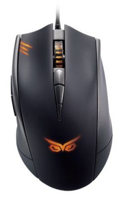 ASUS - Strix Claw Optical gaming mouse