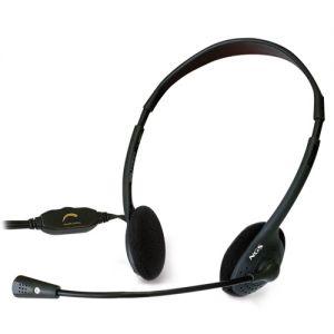 NGS - HeadPhone + Microfone + Controle de volume