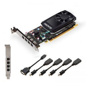 PNY - NVIDIA Quadro P620 V2 Pascal
