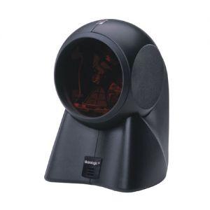 METROLOGIC - Scanner Laser MS7120 (Orbit): USB: Preto