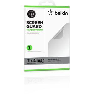 BELKIN - PROTECTOR DE LCD P / IPAD-MINI CLEAR - F7N011CW