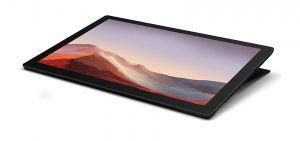 MICROSOFT - Surface Pro 7 Intel Core i7-1065G7 16GB 256GB SSD 12.3