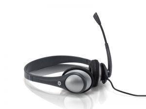 CONCEPTRONIC - Entry Level Headset