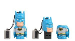 TRIBE - Pen Drive DC Batman 16GB